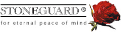 Stoneguard UK Insurance